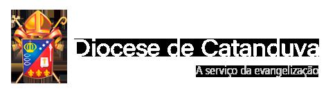 Diocese de Catanduva
